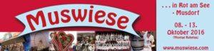 einladung-zur-muswiese-2016