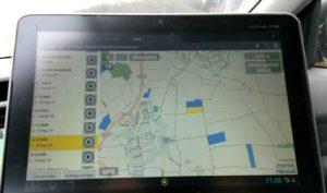 tablet-pc-mit-probenplaner